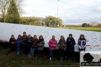 Bezoek Windpark Nijmegen-Betuwe 1