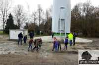 Bezoek Windpark Nijmegen-Betuwe 4
