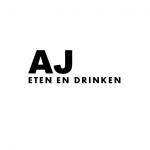 AJ Eten en Drinken.jpg -