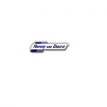 Autobedrijf Henny van Doorn.png -
