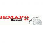 Bemap Houtmeel.png -