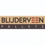 Blijdeveen Pallets Dodewaard