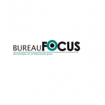 Bureau Focus