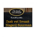 Buurman Slagerij & Catering.png -