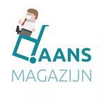 Daans Magazijn