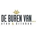 De Buren Van