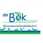 Dierenspeciaalzaak de Bok.png -