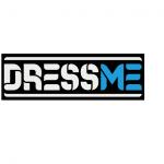 Dressme.png -