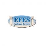 Efes Pizzaria.jpg -