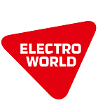 Electro World Eltink
