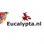 Eucalypta.nl