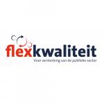 Flex Kwaliteit