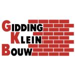 Gidding Klein Bouw