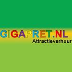 Gigapret