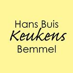 Hans Buis Keukens