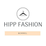Hipp Fashion Bemmel