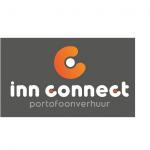 Inn Connect.jpg -