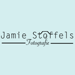 Jamie Stoffels Fotografie