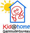 Kid@home Gastouderbureau