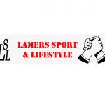 Lamers Sport en Lifestyle.jpeg -