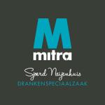 Mitra Bemmel