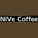 NiVe Coffee