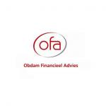 Obdam Financieel Advies.jpg -