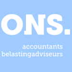 Ons Accountant