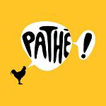 Pathe Nijmegen