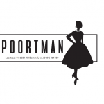 Poortman Mode.jpg -