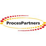 Proces Partners