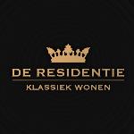 Residentie Klassiek Wonen