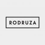 Rodruza