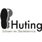 Schoenmaker Huting