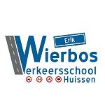 Verkeersschool Erik Wierbos