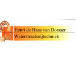Waterstaalsnijtechniek.png -