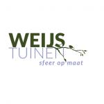 Weijs Tuinen.png -