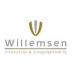 Willemsen Interieurbouw Huissen