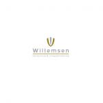 Willemsen Interieurbouw.jpg -