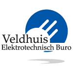 zzVeldhuis Electrotechnisch buro