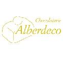 Alberdeco Gendt