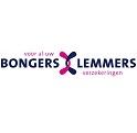 Bongers en Lemmers