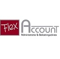 Flex Account