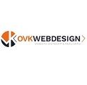 OVK Webdesign