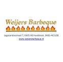 Weijers Barbecue
