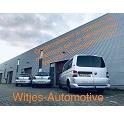 Witjes-Automotive
