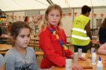 Kinderdorp Bemmel 2017 - Dinsdag-176