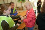 Kinderdorp Bemmel 2017 - Dinsdag-181