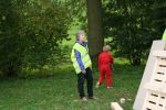 Kinderdorp Bemmel 2017 - Dinsdag-195