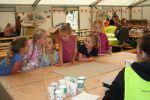 Kinderdorp Bemmel 2017 - Dinsdag-201